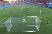 خلاصه بازی اروگوئه و عربستان , www.ipvo.ir