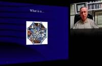 053024 - مهندسی سیستم ها سری دوم Systems Methodology