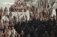 دانلود قسمت هفتم سریال مختارنامه , www.ipvo.ir