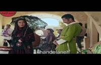 قسمت دوم سریال هشتگ خاله سوسکه (سریال)(ایرانی) | دانلود رایگان قسمت 2 سریال هشتگ خاله سوسکه .دوم.(online)