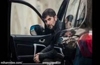 دانلود فیلم دارکوب با لینک مستقیم ♦ سینمایی ایرانی ♦