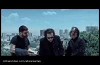 دانلود رایگان فیلم خرگیوش با لینک مستقیم | فیلم خرگیوش (سینمایی)(کامل)