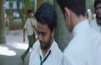 دانلود فیلم Hichki 2018 خرابکاری با زیرنویس فارسی