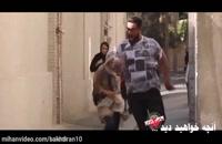 ساخت ایران 2 - قسمت آخر - قسمت 22