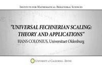 ریاضی در روانشناسی 015