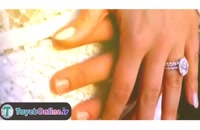 پروژه ادیوس کلیپ عروسی اینستاگرامی . کلیپ وله