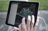 آموزش اپلیکیشن Drone Deploy برای طراحی رن