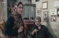 سریال ایرانی دندون طلا قسمت دهم و آخر . با شرکت:مهدی فخیم زاده، حامد بهداد، باران کوثری، حمیدرضا آذرنگ، ستاره اسکندری