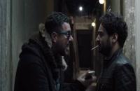 دانلود فیلم جشن دلتنگی-ایرانی و سینمایی..