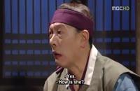قسمت 63 سریال ایسان HD