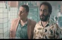 فیلم هزاپا / دانلود فیلم هزاپا کامل/ فیلم هزاپا با لینک مستقیم / نماشا