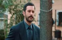 قسمت 2 سریال Kuzgun - کلاغ سیاه با زیرنویس فارسی