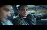 دانلود فیلم سینمایی مصادره کامل هومن سیدی و رضا عطاران از سینمای تهران