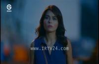 قسمت 16 سریال مریم با دوبله فارسی