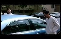 """فیلم سینمایی کمدی """"""""دلداده"""""""" جواد رضویان/مجید صالحی/اکبر عبدی و...."""