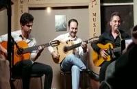 دانلود اهنگ با گیتار
