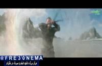 اکوامن|فیلم اکوامن|فیلمAQUAMAN|فیلمAQUAMAN 2019|اکوامن2019