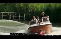 قسمت21 سریال ساخت ایران2 / سریال ساخت ایران قسمت بیست و یکم / ساخت ایران 2 قسمت 21 - HD