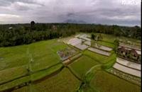 بالی و ده جاذبه گردشگری آن