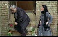 فیلم سینمایی ایرانی خواب زده (کانال تلگرام ما Film_zip@)