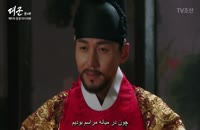 قسمت ۴ سریال کره ای شاهزاده بزرگ - Grand Prince 2018 - با زیرنویس چسبیده