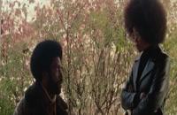 فیلم سینمایی نژادپرست سیاه Blackkklansman 2018 دوبله فارسی (کانال تلگرام ما Film_zip@)