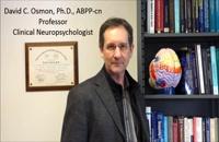 کلینیک اختلالات یادگیری.09120452406.درمان اختلال خواندن و نوشتن.کاردرمانی