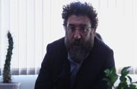 فیلم سینمایی ایرانی ثانیه (کانال تلگرام ما Film_zip@)
