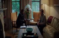 دانلود فیلم ایکوالایزر  2 – The Equalizer 2018