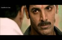 فیلم هندی( شلیک به وادالا )