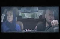 دانلود قسمت 5 فصل 2 ممنوعه (قانونی)(ایرانی)| قسمت پنجم فصل دوم سریال ممنوعه (FULL HD)