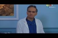سریال ایرانی (طنز حالت خاص) قسمت دوازدهم