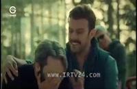 دانلود قسمت 154 سریال عروس استانبولی دوبله فارسی