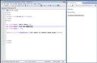 021058 - آموزش JavaScript سری دوم