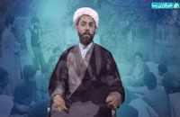 عشق و علاقه مسلمانان جهان نسبت به شناخت امام خمینی و رهبر معظم انقلاب