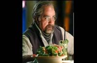 فيلم ايراني لس آنجلس تهران دانلود رايگان | فيلم سينمايي لس آنجلس تهران طنز با لينک مستقيم