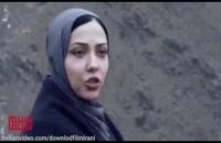 دانلود فیلم نازلی-نماشا