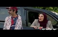 دانلود قسمت 14 سریال ساخت ایران فصل دوم /لینک کامل درتوضیحات