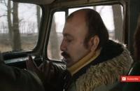 فیلم سینمایی ایرانی گينس(کانال تلگرام ما Film_zip@)