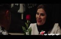 دانلود سریال ساخت ایران ۲ قسمت 15   فصل دوم قسمت پانزدهم   لینک مستقیم