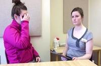 درمان ندول تارهای صوتی.09120452406 بیگی.درمان ندول حنجره چیست.راه درمان تارهای صوتی آسیب دیده .