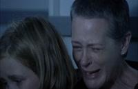 سریال Walking Dead (مردگان متحرک) | قسمت آخر از فصل اول