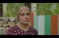 فیلم سینمایی معلم کارگردان ناصر سعیداف