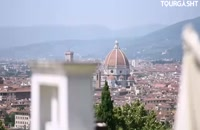 ایتالیا، معروف به کشور زیبایی ها در اروپا