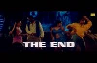 فیلم هندی ( عشق و نفرت  )