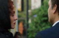 عاشقانه پربیننده ترین سریال سال 95 و 96 / دانلود رایگان 17 قسمت کامل
