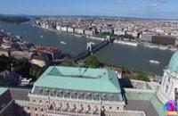 اخذ ویزای شینگن و بلوکار اروپا