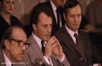 سینمایی پدرخوانده 2- دوبله فارسی|The Godfather II-1974