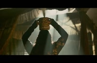 دانلود فیلم پدماوتی با دوبله فارسی Padmaavat