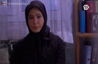 دانلود قسمت 23 سریال پدر + پخش آنلاین